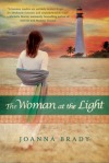 Cover art for Woman at the Light